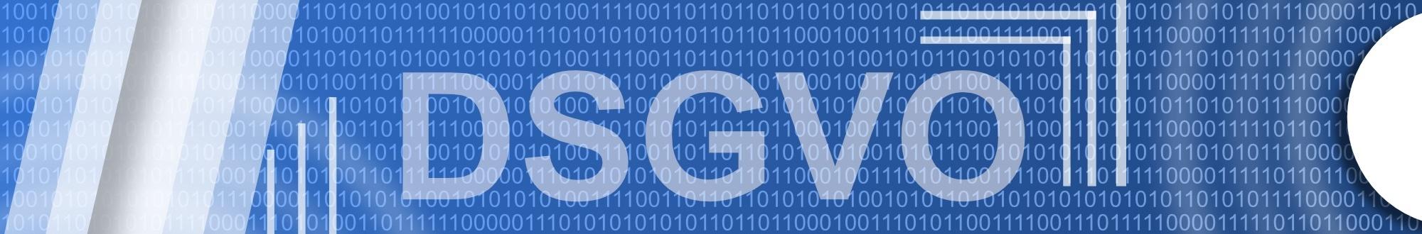 Datenschutzerklärung-