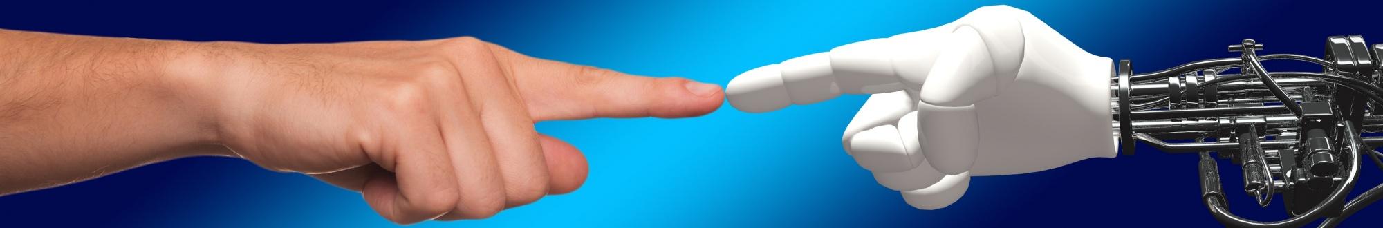 Service Roboter für Gesundheitswesen, Industrie-, oder Gewerbe-