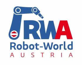 Kommen Sie in unser Team-Willkommen im Team von Robot-World AUSTRIA