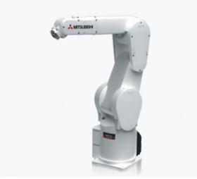 Roboter der RV-F-Serie-