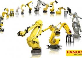 Immer die richtige Wahl für anspruchsvolle Automatisierungslösungen.-